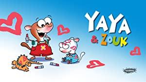 Yaya And Zouk