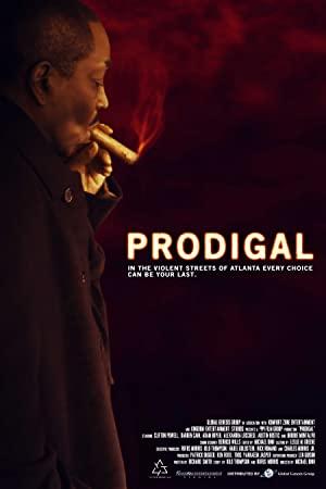 Prodigal 2019