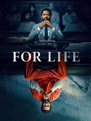 For Life: Season 1