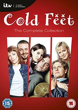 Cold Feet: Season 7