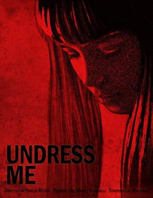 Undress Me 2017