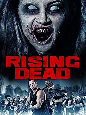 Rising Dead
