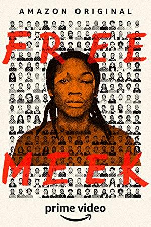 Free Meek: Season 1