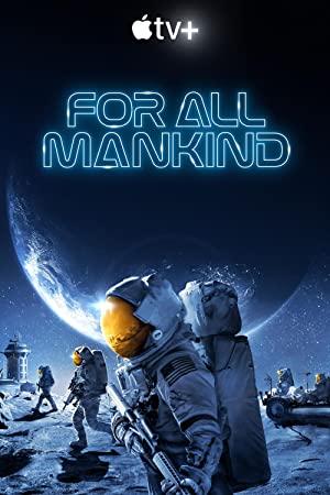 For All Mankind: Season 2
