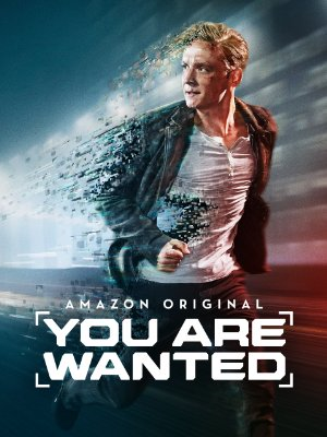 You Are Wanted: Season 1