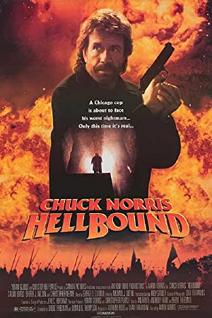 Hellbound 1994