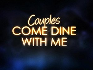 Couples Come Dine With Me: Season 2