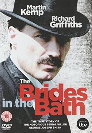 The Brides In The Bath