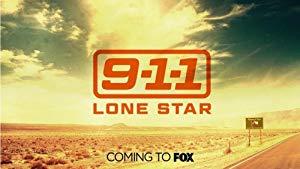9-1-1: Lone Star: Season 1