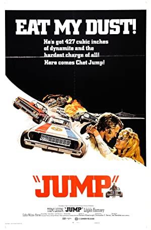 Jump 1971