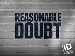 Reasonable Doubt: Season 2