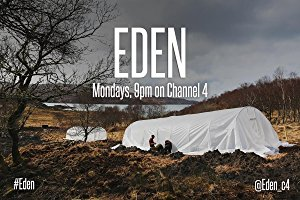 Eden: Season 2