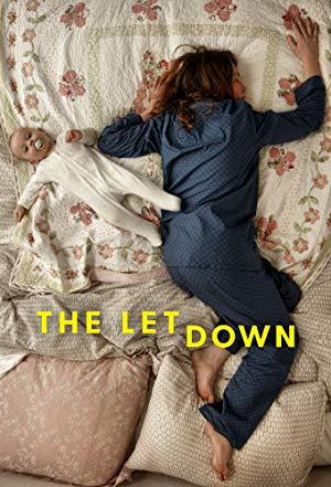 The Letdown: Season 2
