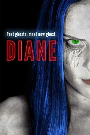 Diane 2017