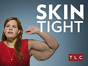 Skin Tight: Season 3