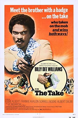 The Take 1974