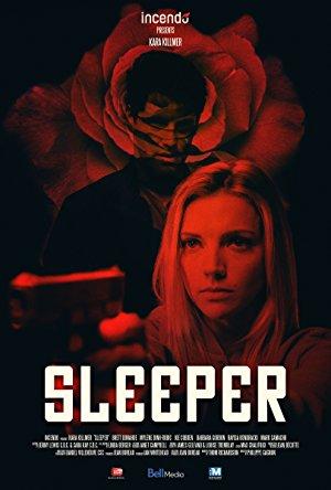 Sleeper 2018
