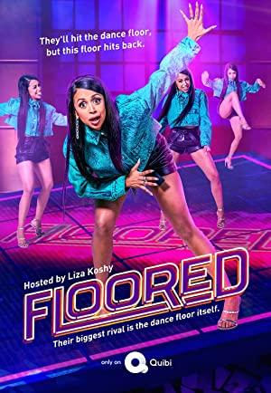 Floored: Season 1