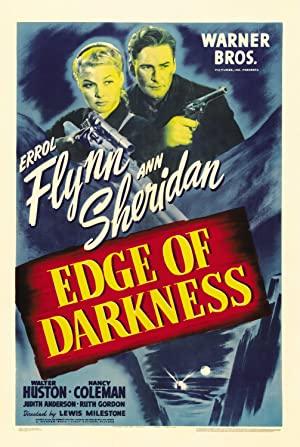 Edge Of Darkness 1943