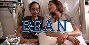 Bean 2017