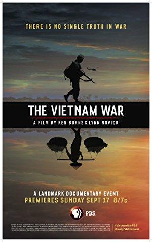 The Vietnam War: Season 1