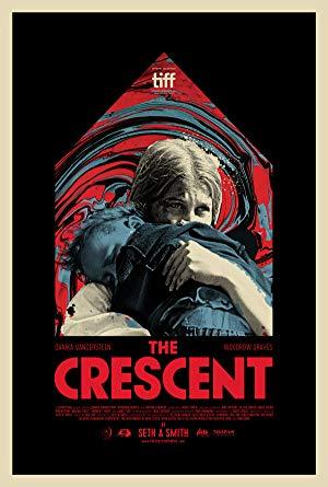 The Crescent