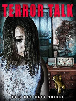 Terror Talk