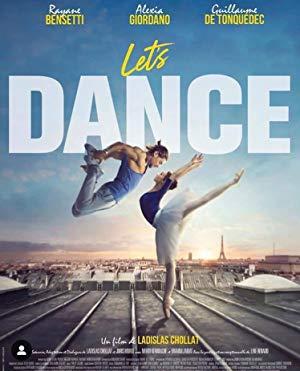 Let's Dance 2019