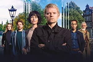 Van Der Valk: Season 1