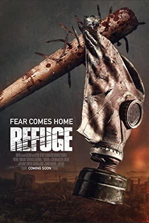 Refuge 2013