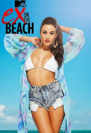 Ex On The Beach: Season 8
