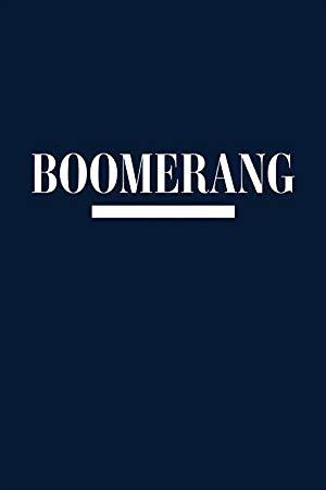 Boomerang: Season 2