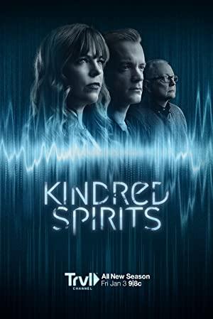 Kindred Spirits: Season 5