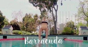 Barracuda: Season 1
