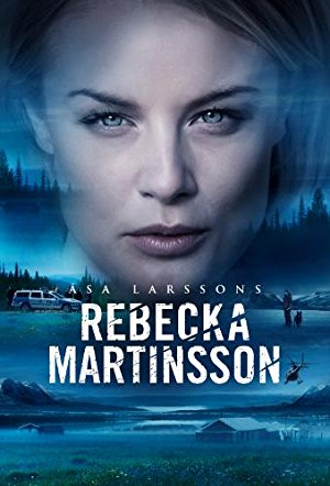 Rebecka Martinsson: Season 1