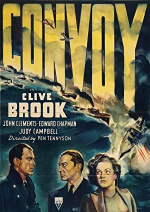 Convoy 1940
