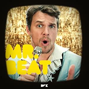 D.y.k.: Mr. Beat