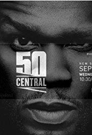 50 Central: Season 1