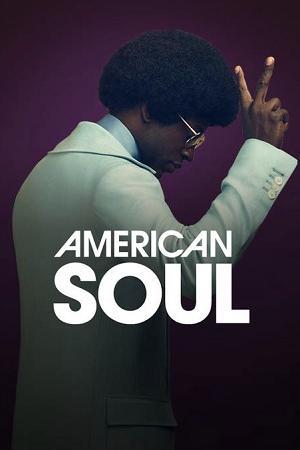 American Soul: Season 1