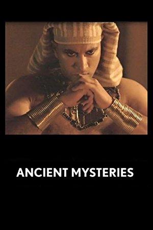 Ancient Mysteries: Season 2