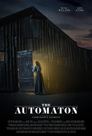 The Automaton