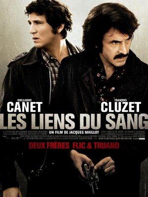 Rivals (2008)