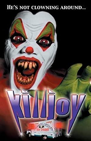 Killjoy 2000
