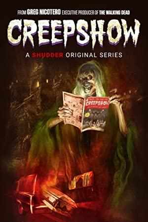 Creepshow: Season 3