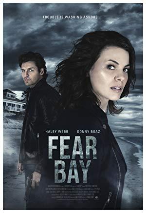 Fear Bay