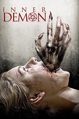 Inner Demon 2014