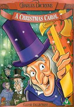 A Christmas Carol 1982