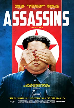 Assassins 2020