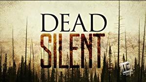 Dead Silent: Season 3
