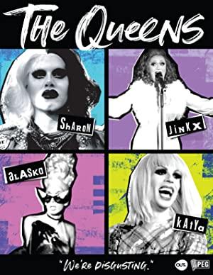 The Queens 2019